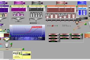 "<div class=""bildunterschrift_en"">Schematic presentation of the new WB8 Elbamatic plant automation</div>"