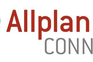 <p>Address/Anschrift</p>Nemetschek Allplan GmbH Konrad-Zuse-Platz 1 81829 München/Germany Tel.: +49 89 92793 1360 Fax: +49 89 92793 5300<br />info@nemetschek.com<br />www.allplan-connect.com<br />ww.allplan.com<br /><br />