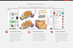 "<div class=""bildtext_en"">The SketchUp Viewer of Trimble is now available for download in the ­Windows Store</div>"