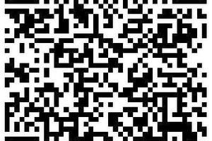 """<h3 class=""""teaser-sm__heading""""><strong>VIDEO</strong></h3><p>Scannen Sie den QR-Code mit Ihrem Smartphone und sehen Sie sich das Video an auf <a href=""""http://www.bft-international.com"""" target=""""_blank"""">www.bft-international.com</a>.</p>"""