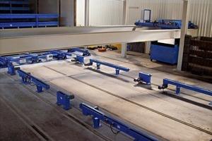 """<div class=""""bildtext_en"""">General plant overview with concrete placement</div>"""