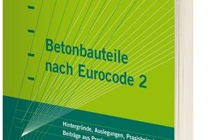 Das Buch gibt Auskunft über relevante Veränderungen für Berechnung und Konstruktion von Betonbauteilen nach EC 2