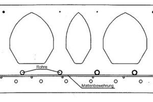 """<span class=""""bildunterschrift_hervorgehoben"""">Fig. 11</span> Climate floor."""