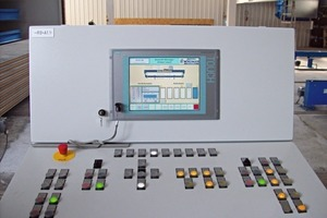 """<div class=""""bildtext_en"""">Semi-automatic control of the over plant from a central control desk</div>"""