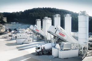 "<div class=""bildunterschrift_en"">SBM takes over Doubrava concrete technology and expands its own concrete division by the well-proven plant know-how of Doubrava</div>"