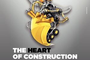 """<div class=""""bildtext"""">Das Werbeplakat für die 30. Samoter-Messe, die im Februar 2017 in Verona stattfindet</div>"""