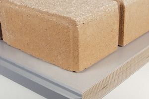 "<span class=""bildunterschrift_hervorgehoben"">Fig. 1</span> Peri Pave - designed for long-term use in concrete block plants.<br />"