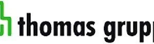 <p>Address/Anschrift</p><br /><br />thomas beteiligungen GmbH<br /> Hauptstraße 1<br /> 55481 Kirchberg/Germany<br /> Tel.: +49 6763 306140<br /> Fax: +49 6763 306160<br />info@thomas-gruppe.de<br /> www.thomas-gruppe.de<br />