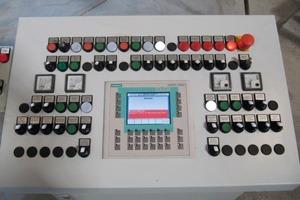 "<span class=""bildunterschrift_hervorgehoben"">Fig. 9</span> The Variant control panel.<br />"