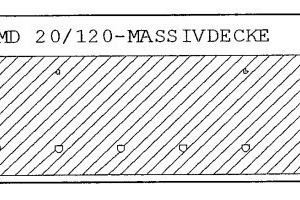 Fig. 7 VMD.