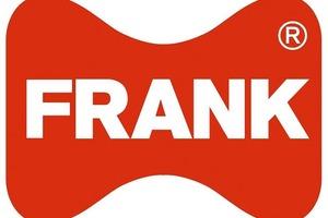 <p>Address/Anschrift</p><br /><br /><br /><br />Max Frank Holding GmbH &amp; Co. KG<br /> Mitterweg 1<br />94339 Leiblfing/Germany<br />Tel.: +49 9427 189 241<br /> Fax: +49 9427 189 285<br /> info@maxfrank.de<br />www.maxfrank.de<br />