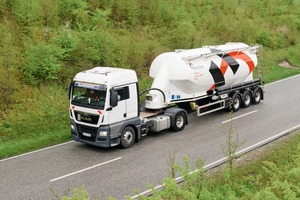 """<div class=""""bildtext_en"""">Holcim is supplying customers throughout Germany with cement</div>"""