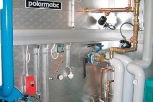 """<span class=""""bildunterschrift_hervorgehoben"""">Fig. 4</span> An innovative, high-quality heating solution.<br /><br />"""