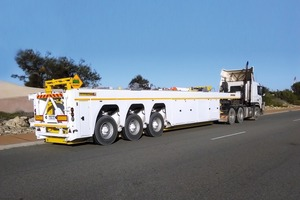 "<div class=""bildtext_en"">The PrefaMax concrete inloader from Faymonville is now also in use in Australia</div>"