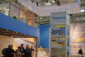 "<span class=""bildunterschrift_hervorgehoben"">Abb. 2 </span>Ebawe Anlagentechnik GmbH.<br />"