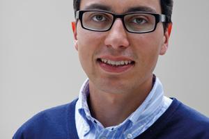"""<div class=""""vitatext""""><strong>AUTHOR Civil Eng. Francisco Durán; </strong>Technische Universität München</div><div class=""""vitatext""""><script language=""""JavaScript"""">document.write('<a href=""""' + 'mailto:' + 'francisco.duran' + '@' + 'tum' + '.' + 'de' + '"""">' + 'francisco.duran' + '@' + 'tum' + '.' + 'de' + '</a>');</script></div><div class=""""vitatext"""">Studium des Bauingenieurwesens an der Universidad de La Serena in La Serena, Chile; 2006 innerhalb eines Stipendiums des DAAD Fortsetzung der Studien an der Ruhr Universität Bochum; 2009 bis 2011 Trainee und Projektsachbearbeiter bei der RAG Deutsche Steinkohle in Herne, anschließend als Projektingenieur bei Fluor S.A. in Santiago de Chile; seit 2012 wissenschaftlicher Mitarbeiter in der Arbeitsgruppe """"Betontechnologie"""" am Centrum für Baustoffe und Materialprüfung der TUM</div>"""