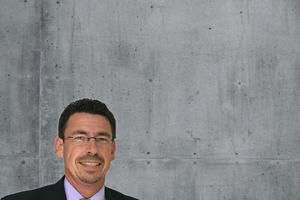 BFT-Redakteur Silvio Schade