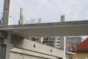 """<span class=""""bildunterschrift_hervorgehoben"""">Fig. 13</span> Industrial building."""