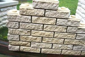 """Fig. 3 """"LEGO bricks""""."""