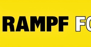 <p>Address/Anschrift</p>Rampf Formen GmbH<br />Altheimerstr. 1<br />89604 Allmendingen/<br />Germany<br />Tel.: +49 7391 505 0<br />Fax.: +49 7391 505 142<br />info@rampf.de www.rampf.com<br /><br /><br /><br />