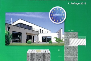 "<div class=""bildtext_en"">""Eurocode 6"": the new KLB brochure provides an overview of material and calculation parameters</div>"