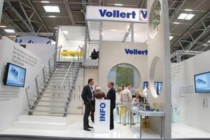 """<span class=""""bildunterschrift_hervorgehoben"""">Fig. 10 </span>Vollert Anlagenbau GmbH &amp; Co. KG."""