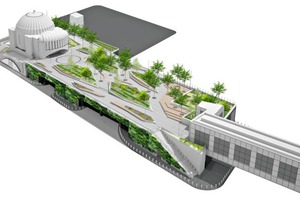 "<div class=""bildtext_en"">Rendering of the VSC – Vehicle Security Center</div>"