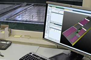 "<div class=""bildtext_en"">Coordinate, optimize, shorten cycle times – these are the major objectives in the ­control of production facilities</div>"