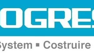 <p>Address/Anschrift</p>Progress AG<br /> Julius-Durst-Straße 100<br /> 39042 Brixen/Italien<br /> Tel.:+39 0472 823 111<br /> Fax:+39 0472 834 333<br />info@progress.cc<br />www.progress.cc<br /><br />CureTec Energietechnik GmbH &amp; Co. KG<br /> Lehmkuhlen 13<br /> 49757 Vrees/Germany<br /> Tel.: +49 4479 9390 600<br /> Fax: +49 4479 9390 620<br />info@curetec.biz www.curetec.biz<br />