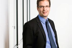 """<div class=""""bildunterschrift_en"""">Mats Jungar, CEO of Elematic </div>"""