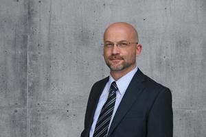 Christian Jahn, Chefredakteur BFT International<br />