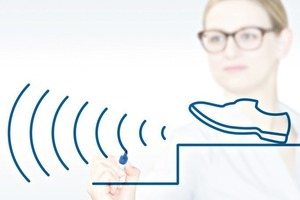 """<div class=""""bildtext"""">Das Trittschallportal bietet alle wichtigen Informationen zu Anforderungen, Nachweisverfahren und Ausführungen für einen sicheren Trittschallschutz</div>"""