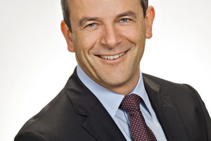 "<div class=""bildtext_en"">Dipl.-Ing. Robert Neubauer, shareholder and managing director of SAA Engineering</div>"
