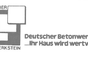 "<div class=""bildtext_en"">No matter under what logo: info-b has been successful from its launch in 1976 until today</div>"