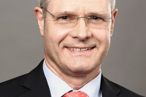 "<div class=""bildtext_en"">Michael Pantelmann had been sales director since 1 September 2013 and has been appointed the new managing director of Berlin-based company Jordahl</div>"