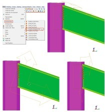 Complete bridge design with the new Tekla Bridge Creator