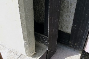 """<div class=""""bildtext_en"""">CEMflex ensures that no water can penetrate the structural element along the construction joint or butt joint</div>"""