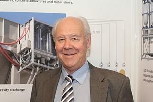 """<div class=""""bildtext"""">Gerhard Würschum berät die Geschäftsführung der Würschum GmbH bis heute </div>"""