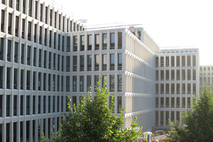 """<div class=""""bildunterschrift_en"""">The new Ohligsmühle building merges aesthetics with functionality</div>"""
