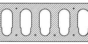 Fig. 6 VSD.