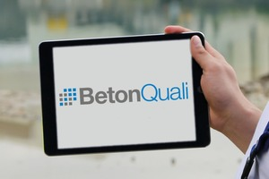 "<div class=""bildtext_en"">The offers avail­able from the BetonQuali platform are aimed at promoting certified qualification in accordance with the German Vocational Training Act </div>"