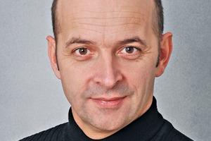 """<div class=""""bildtext"""">Friedrich Gebhart, new president of FBF Baden-Württemberg</div>"""