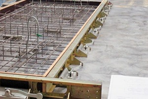 """<div class=""""bildtext_en"""">MultiForm and MagFly AP after formwork placement</div>"""