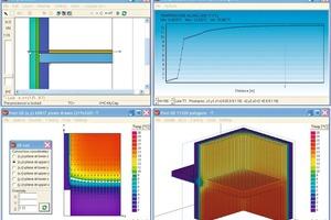 "<div class=""bildtext_en"">… or three-dimensional thermal bridges </div>"