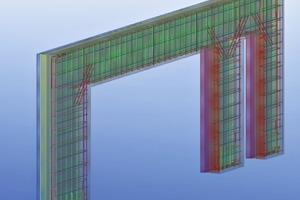 "<div class=""bildtext_en"">Modelling of the building</div>"