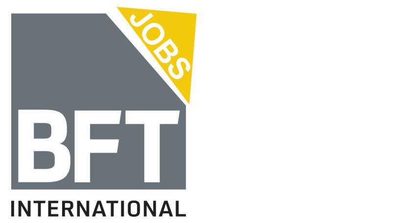 BFT Jobs